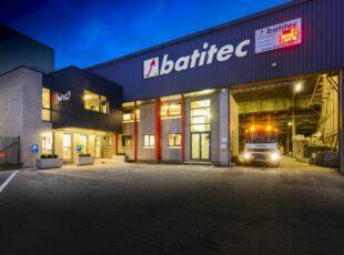BATITEC NUIT 5382