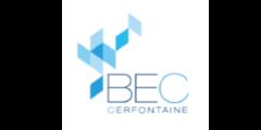 BEC Cerfontaine
