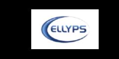 Ellyps