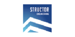 Structor