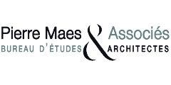 Pierre Maes & Associés