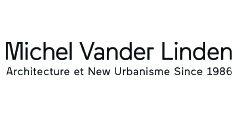 Michel Vander Linden