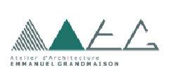 Emmanuel Grandmaison