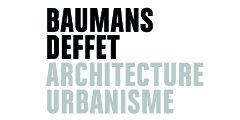 Baumans Deffet