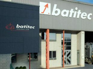 Rpictures integration enseigne batitec immo 2021 05 11 201123 1