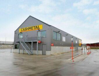 Batitec construction batiment industriel 16