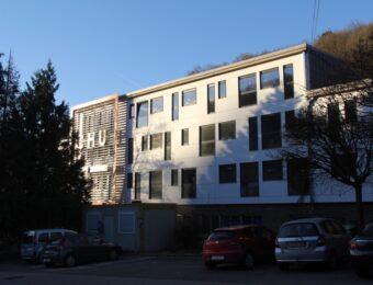Batitec construction renovation esneux 1024