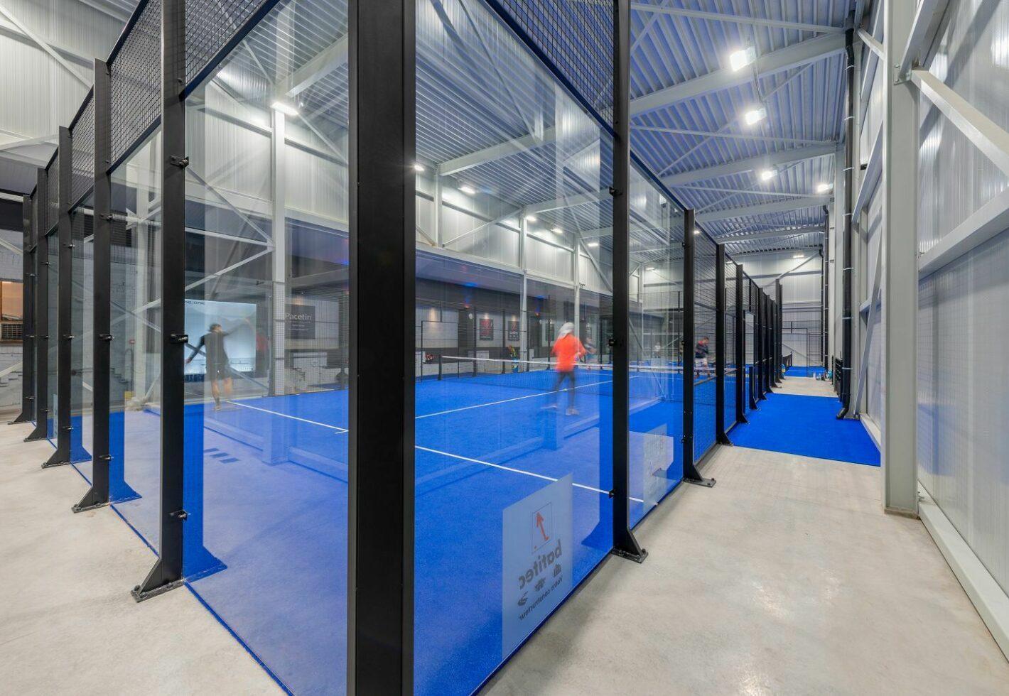 Squash 22 25 11 2019 8372