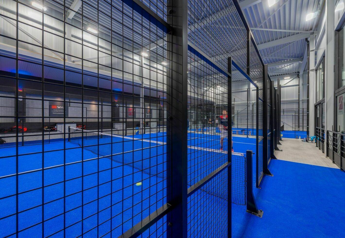 Squash 22 25 11 2019 8378